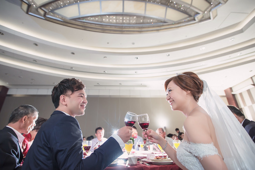 039新竹國賓婚攝