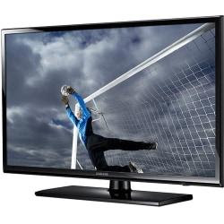 Samsung 5003 UN40H5003AF 40in. 1080p LED-LCD TV - 16:9 - HDTV 1080p