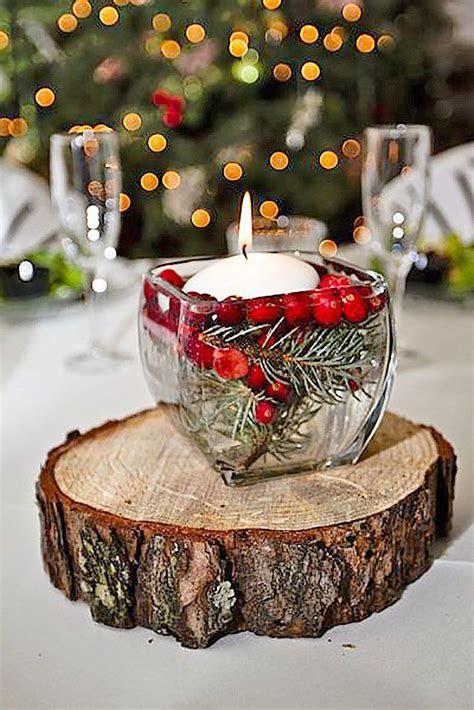 51 Charming Winter Wedding Decorations   I DO   Christmas
