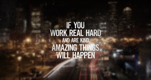 Best Inspirational \u0026 Motivational Life Quotes To Live By