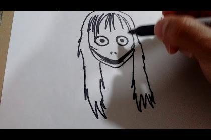 Dibujos A Lapiz Sad Anime