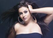 Hot Namitha Photos Gallery