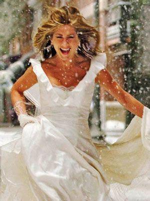 25  best Jennifer aniston wedding dress ideas on Pinterest