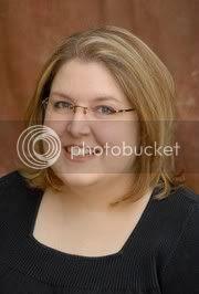 Jill Myles_HEIDI'S PICK SIX