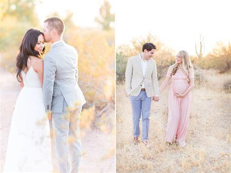 Best of Weddings & Couples 2017   Phoenix, Arizona Wedding