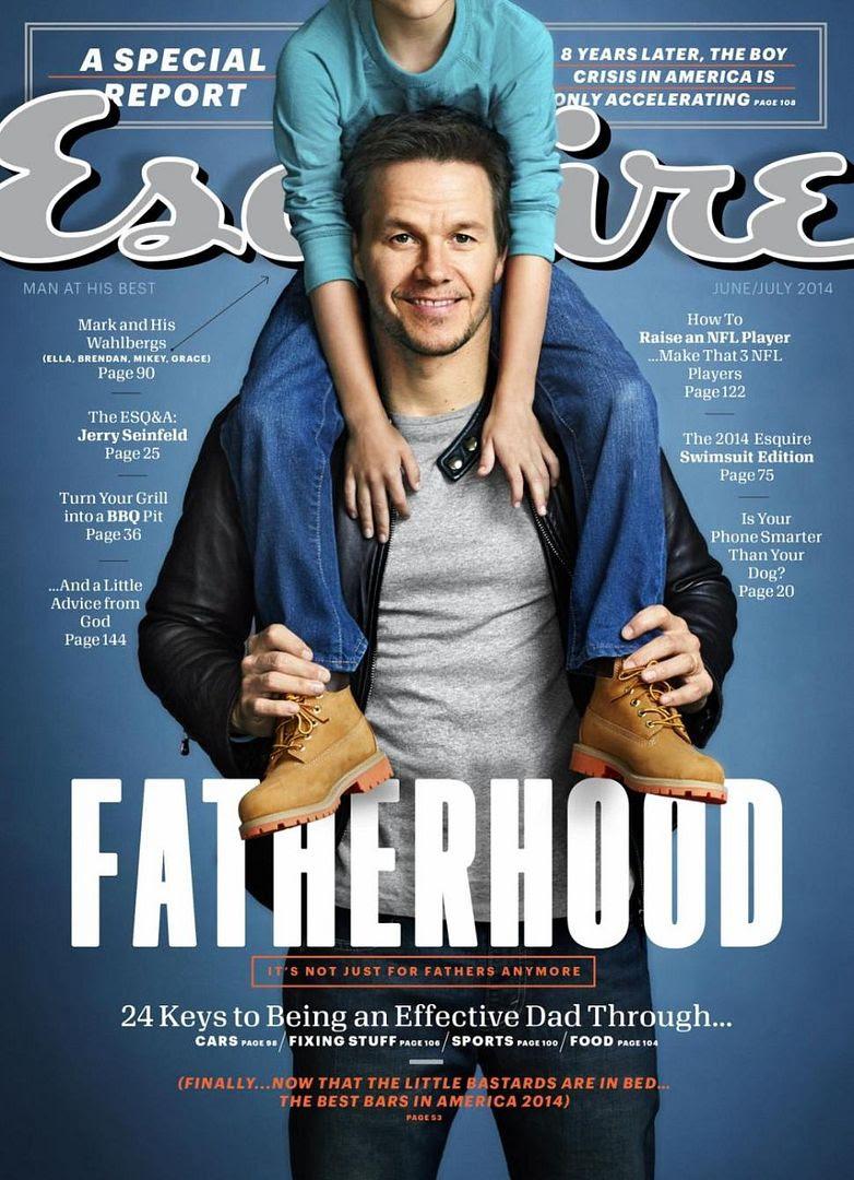Mark Wahlberg : Esquire (June/July 2014) photo wahlberg22f-2-web.jpg