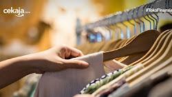 Peluang Bisnis Baju Bekas Import dengan JULO, Pemula Wajib Tahu!