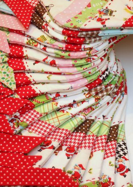 photo 2-Christmas Stockings 2015 037_zpsttbdvowy.jpg