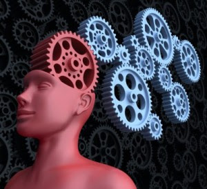 Mind_Control-300x274