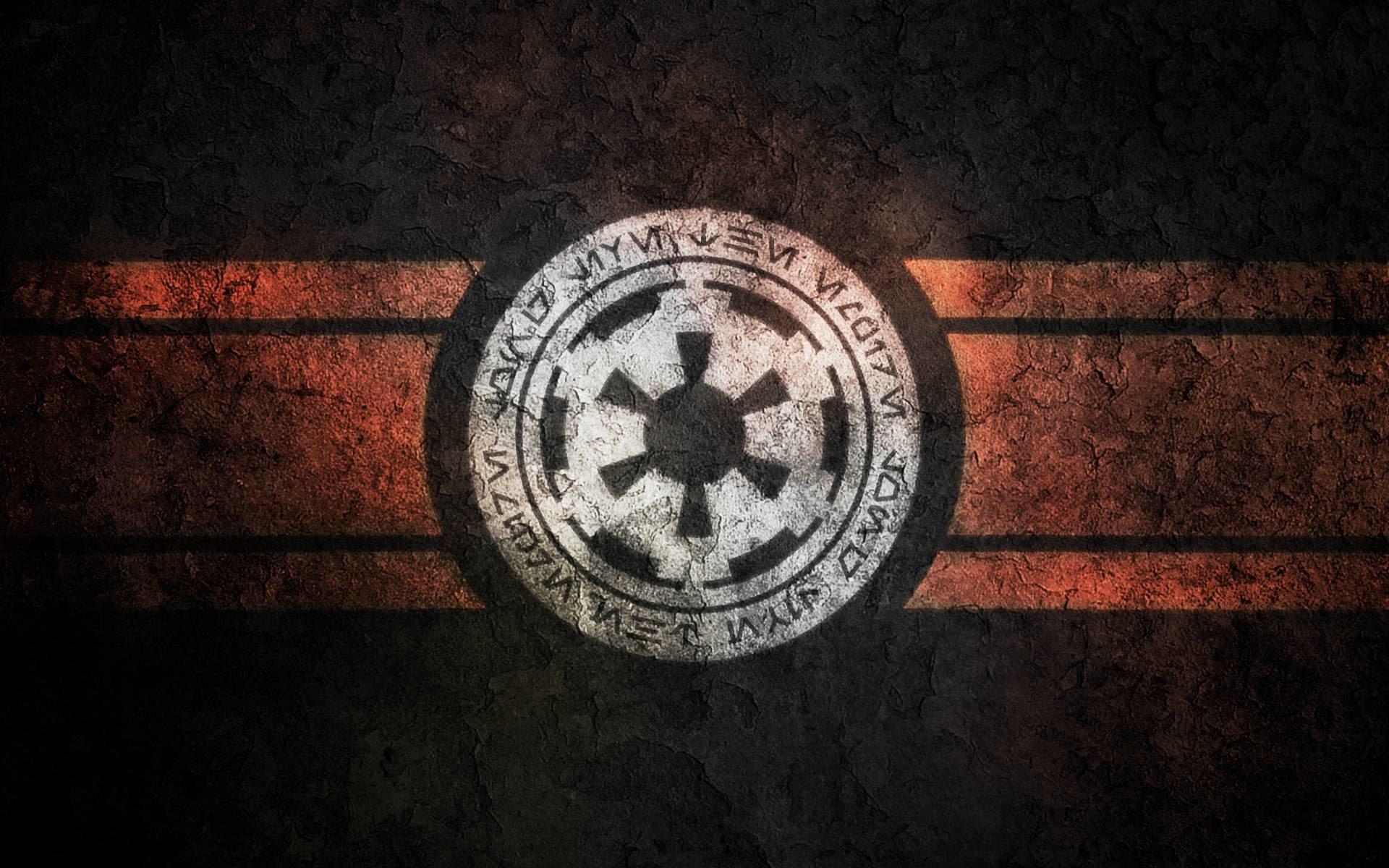 Star Wars Empire Wallpaper 68 Images