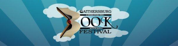 http://www.mynewsletterbuilder.com/tools/refer.php?s=2659553063&u=22841435&v=3&key=98e1&skey=a8bba2280b&url=http://www.gaithersburgbookfestival.org