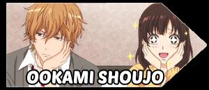 http://animestebane.blogspot.com/2016/01/indicacoes-da-semana-76-ookami-shoujo.html