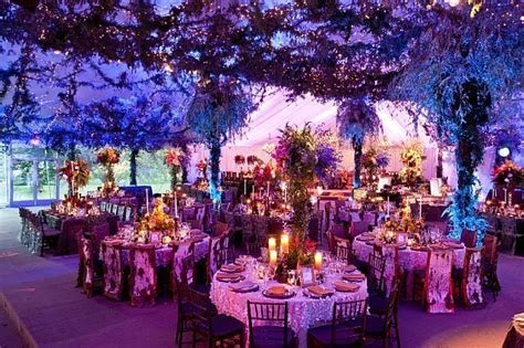 enchanted   Enchanted Forest Prom Theme   Pinterest