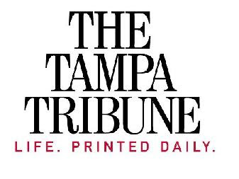 South Tampa Homes Open For Fundraiser