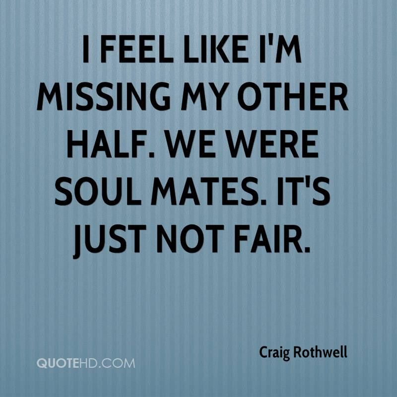 Craig Rothwell Quotes Quotehd