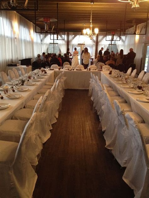 Save money and have your ceremony and reception in the