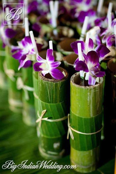 Best 25  Thai decor ideas on Pinterest
