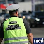 Двама загинаха при катастрофа на пътя Дупница - Благоевград - mediapool.bg