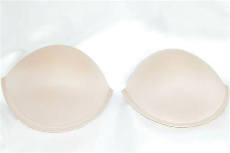 Gel Bra Cups Push Up Sew In   Wedding Dresses   Pinterest