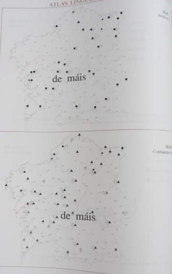 Atlas Galego ILG