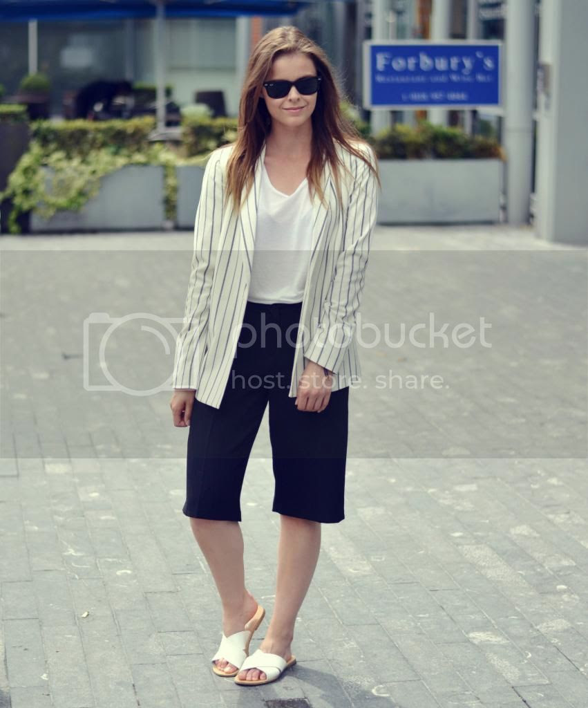photo itslilylocket_fashion_asos_culottes_10_zpsa4882e25.jpg