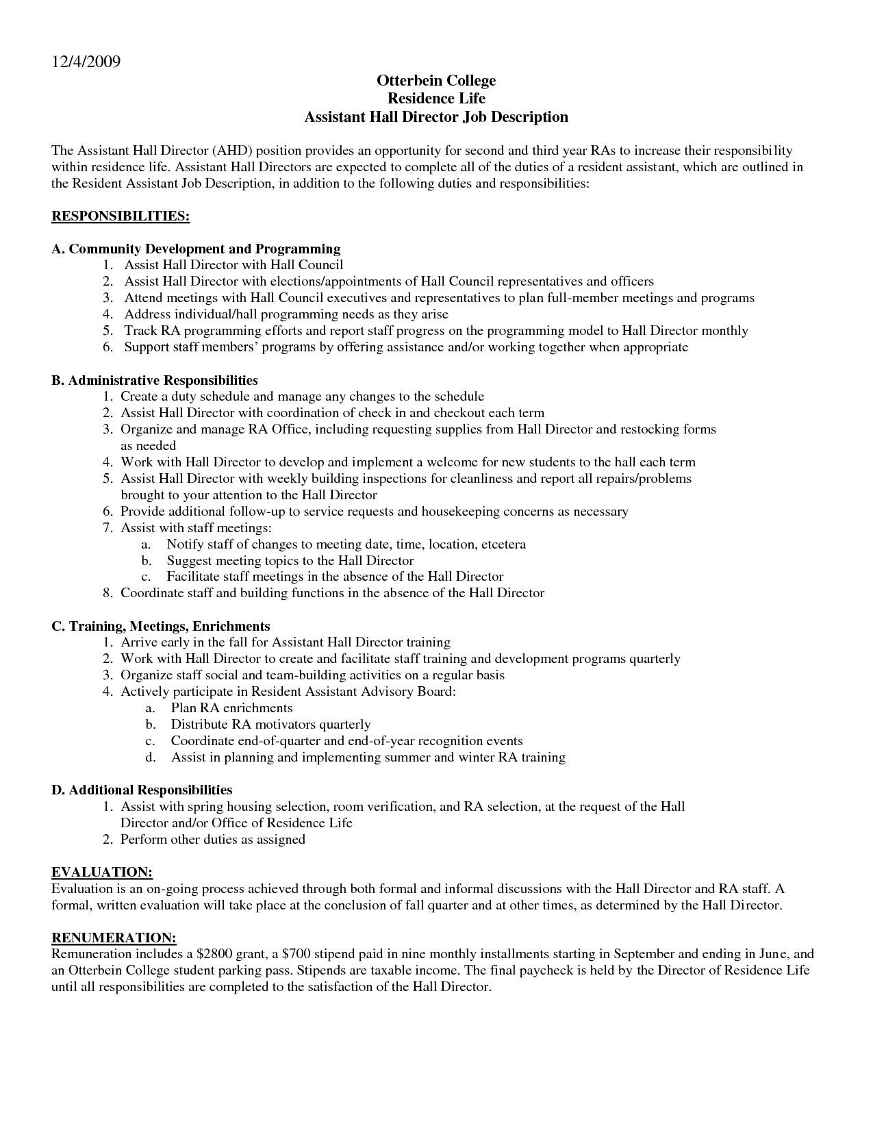 26 FREE COVER LETTER FOR VET ASSISTANT PDF DOWNLOAD DOCX