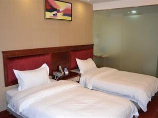 Price Xiang Mei Hotel - Jingdu Branch