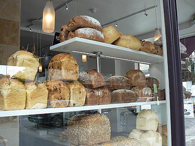 Paul Rhode's Loaf.jpg