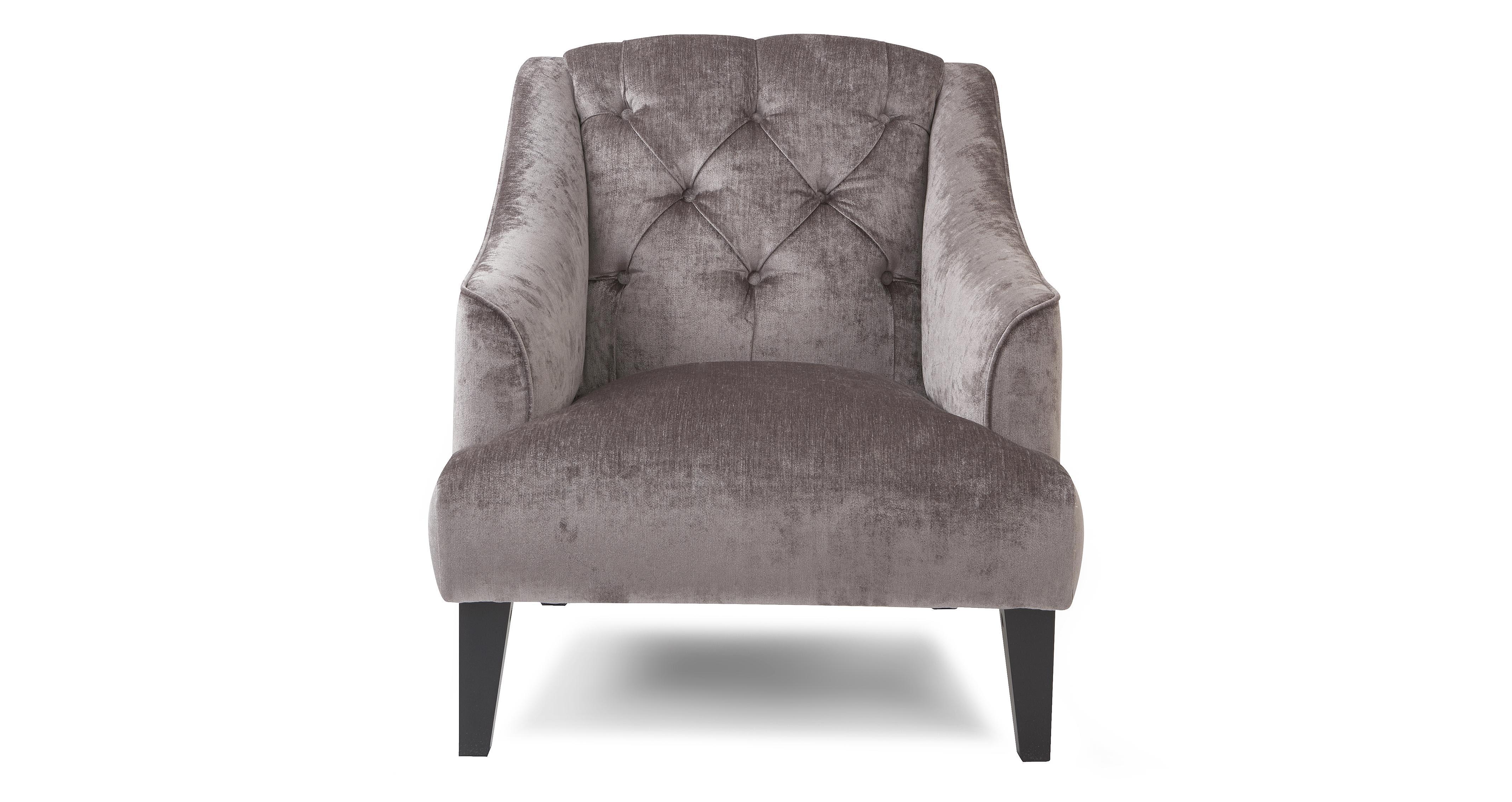Bedroom Chairs | Design Builders