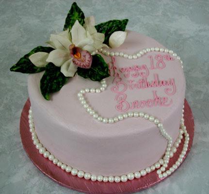toy story birthday cake Coolest Fairy Birthday Cake 21337687