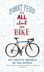 all about the bike