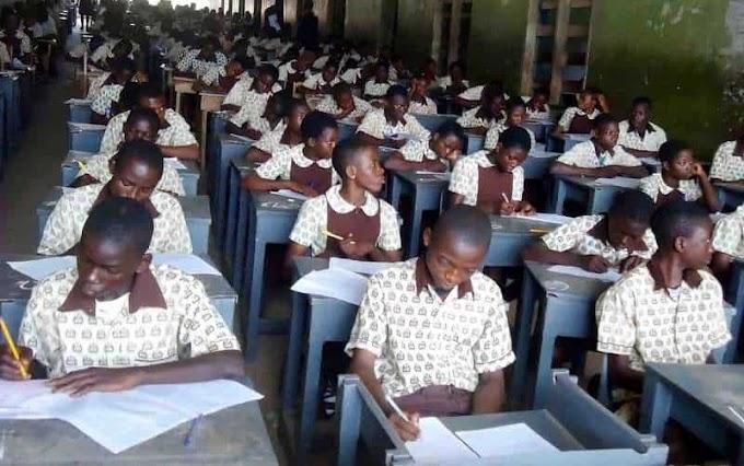 #EndSARS: Oyo State Schools Shut Down