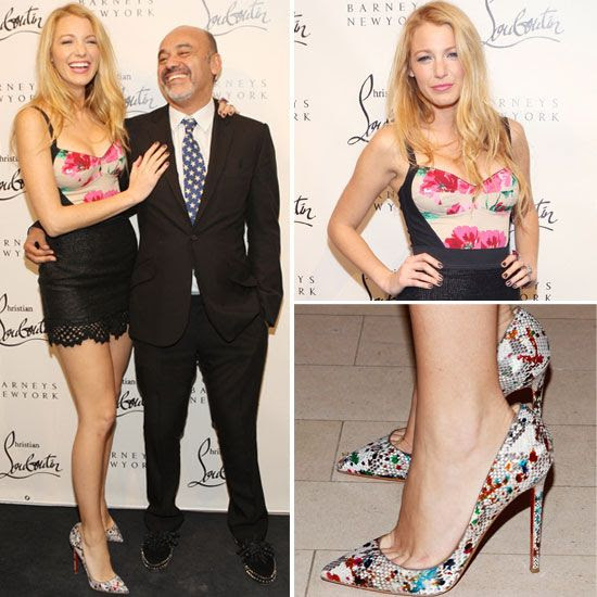 photo Christian-Louboutin-and-Blake-Lively_zps49323279.jpg