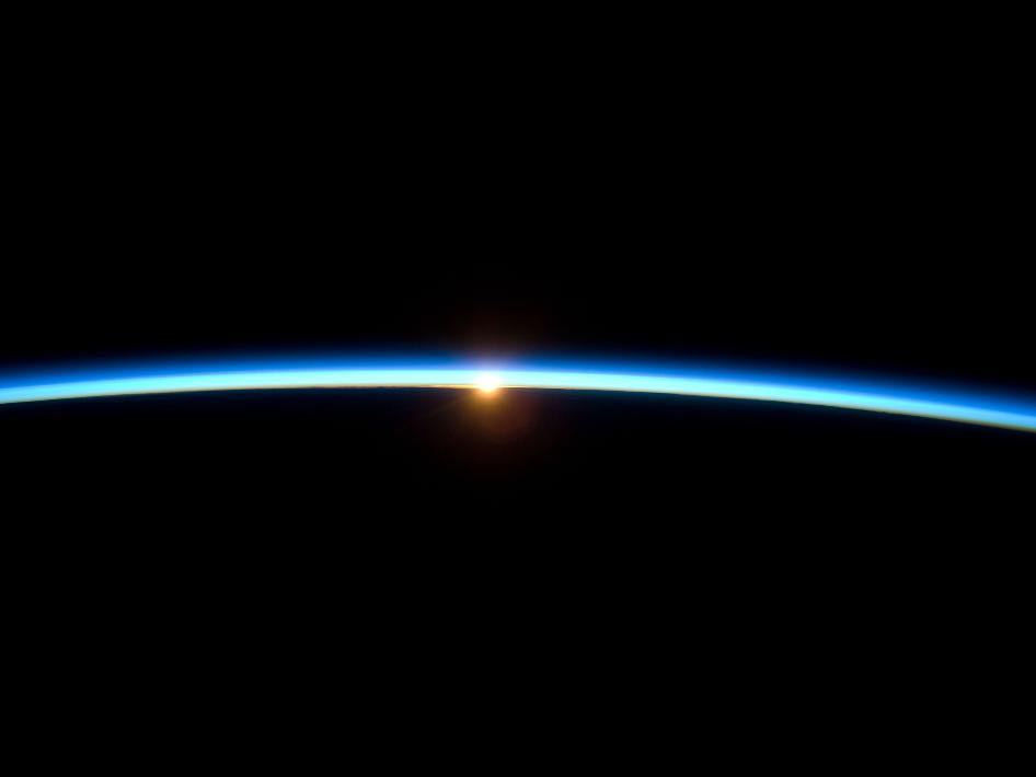 Image result for earth's atmosphere