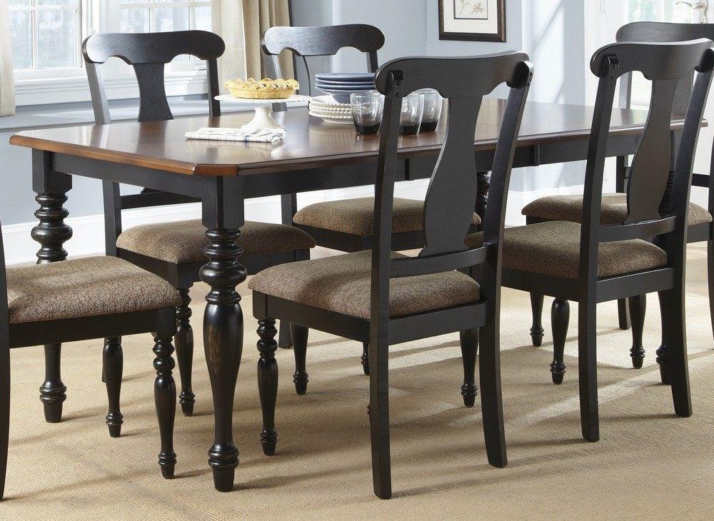Liberty Furniture Dining Room Sets  Home Furniture Design