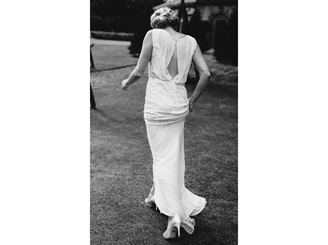 Jenny Packham Esme Wedding Dress   Used, Size: 10, $3,000