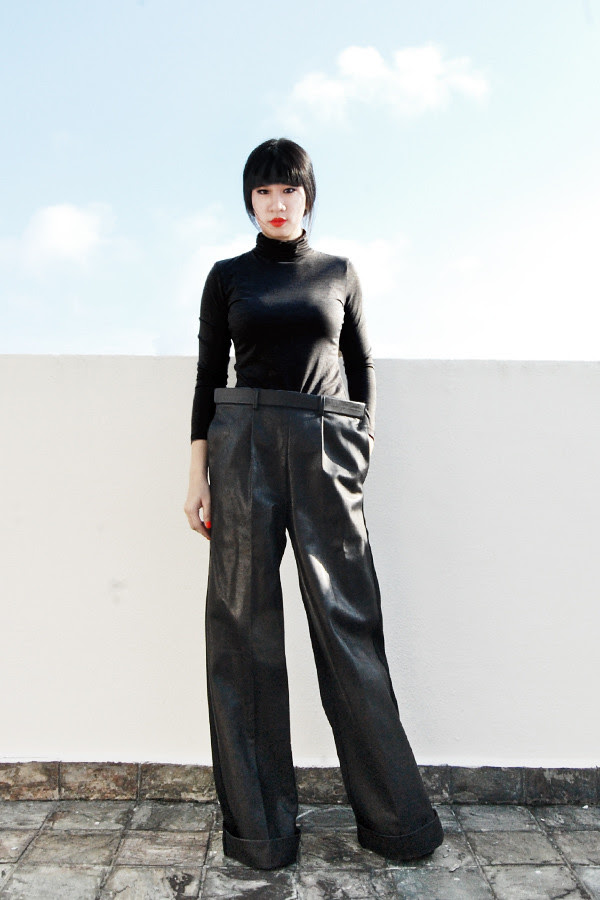 Margiela-leather-pants-2