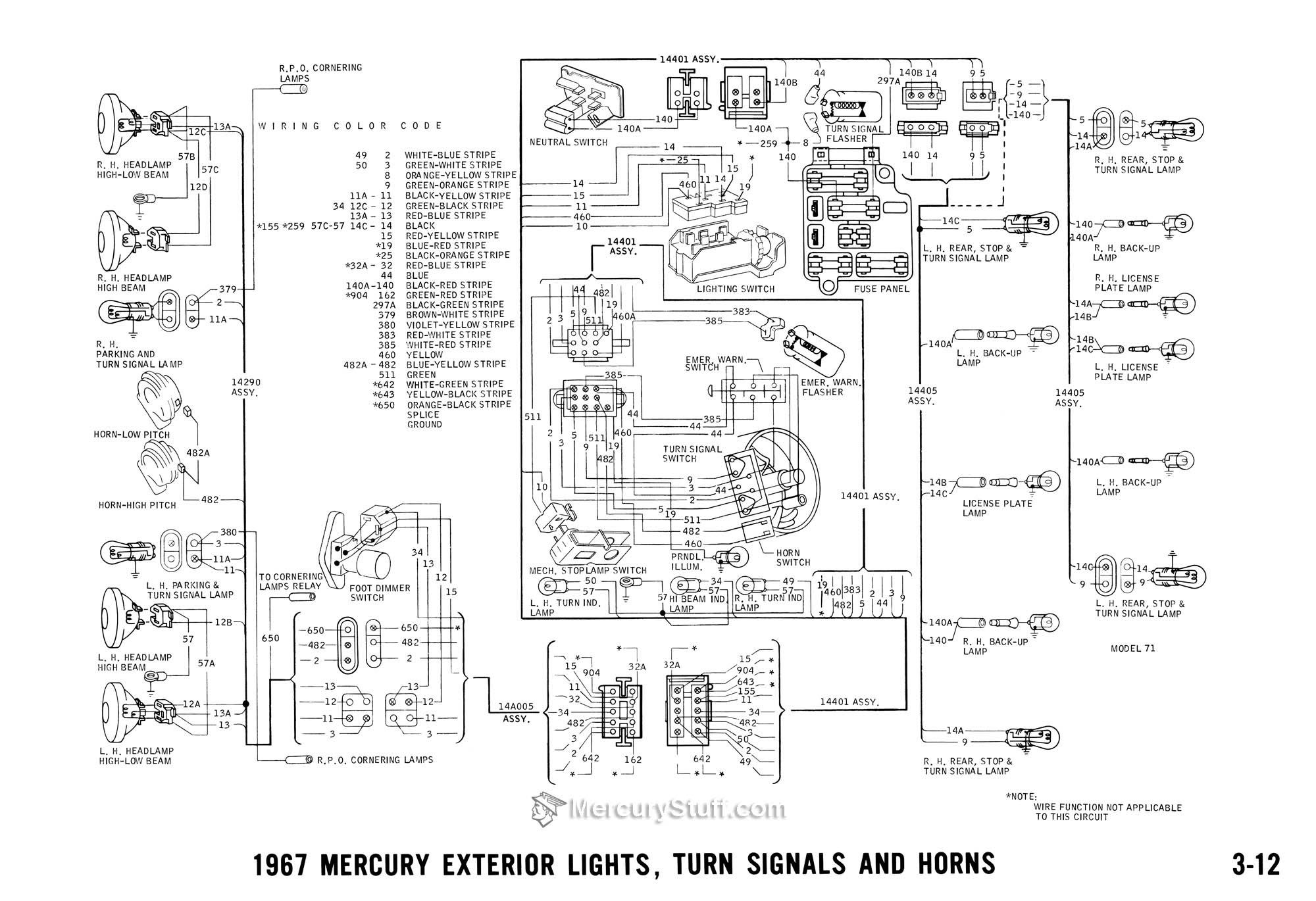 2000 Cougar Wiring Diagram Race Car Switch Panel Wiring For Wiring Diagram Schematics