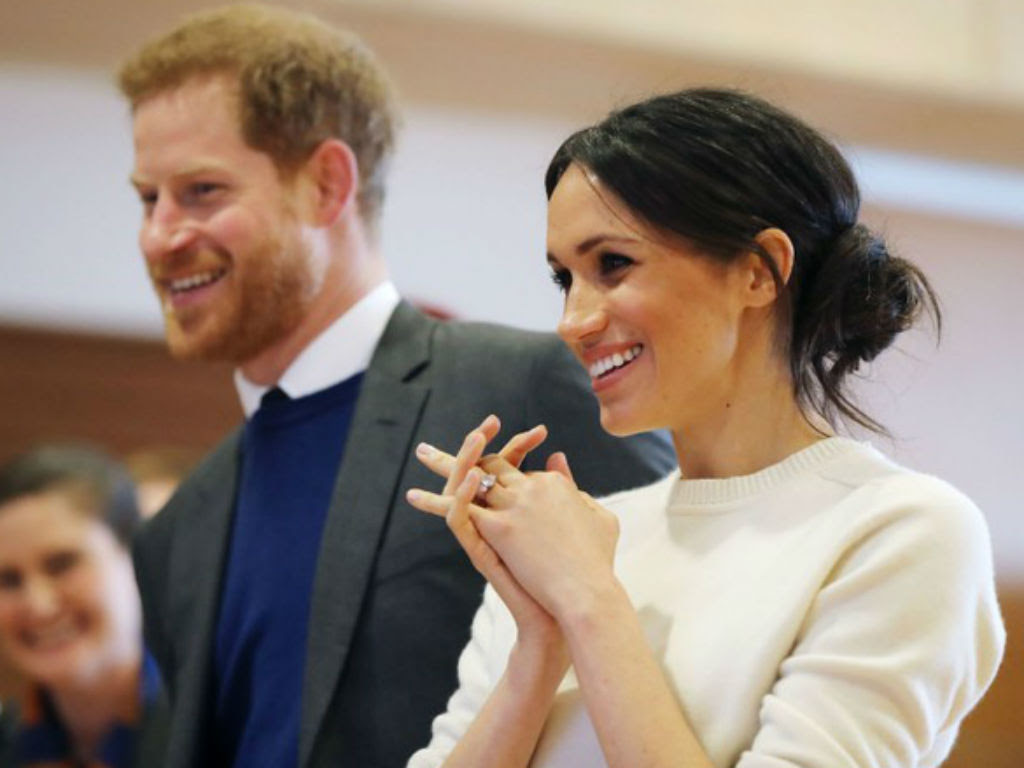 did-the-palace-just-reveal-prince-harry-and-meghan-markles-royal-baby-name