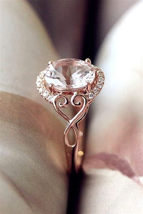 Fashion Flare??: Top 5 Most Beautiful Wedding Rings Ever