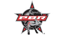 PBR: Professional Bull Riders discount opportunity for event tickets in Glendale, AZ (JOBING.COM ARENA)
