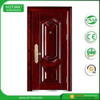Vented Steel Security Door Unique Home Designs Security Doors Of