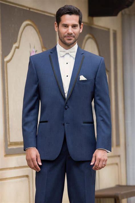 128 best images about Suit & Tuxedo Rentals on Pinterest