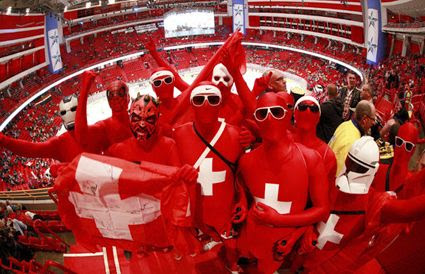 Swiss fans photo SwissFans.jpg