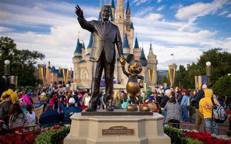 Disney World Ticket Prices: The Best and Worst Times to Go