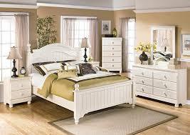 Millmont Furniture Co, 349 Main St, Paterson, NJ 07505, USA,