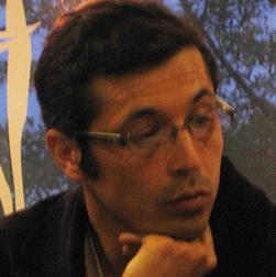 Germán Carrasco