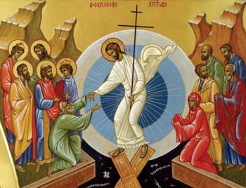 Image result for invierea lui iisus imagini