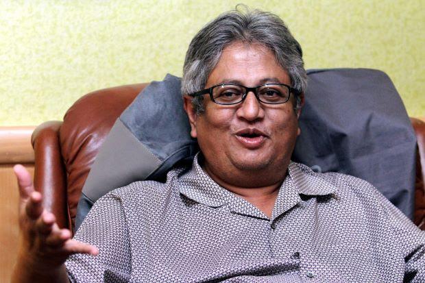 Parti baharu profesional PAS mesti utamakan Melayu – Zaid Ibrahim