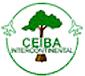 CEIBA Intercontinental